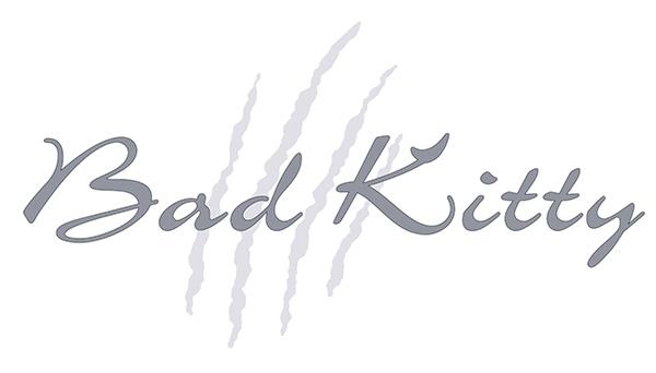 BadKitty