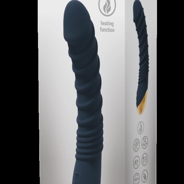 miostimulator pentru penis un penis prea mare