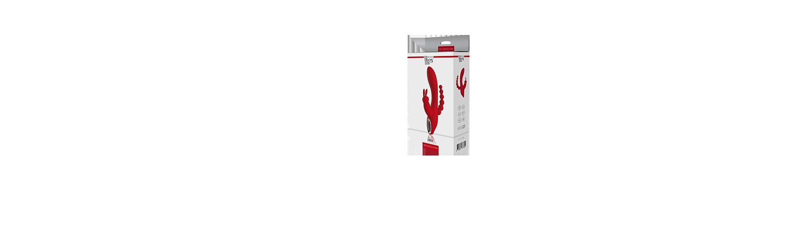 miostimulator pentru penis cum să vă umflați penisul